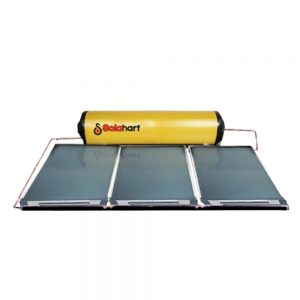 Tips Memasang Instalasi Pipa Pemanas Air Tenaga Matahari