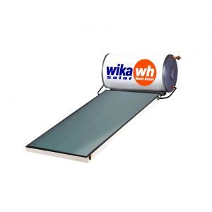 Tips Merawat Solar Water Heater Agar Awet dan Bekerja Optimal